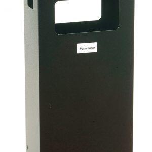pannello LETTO M6 x 32 mm ZINCO MOBILI spalla CONNETTORE A VITE BULLONE-LETTINO
