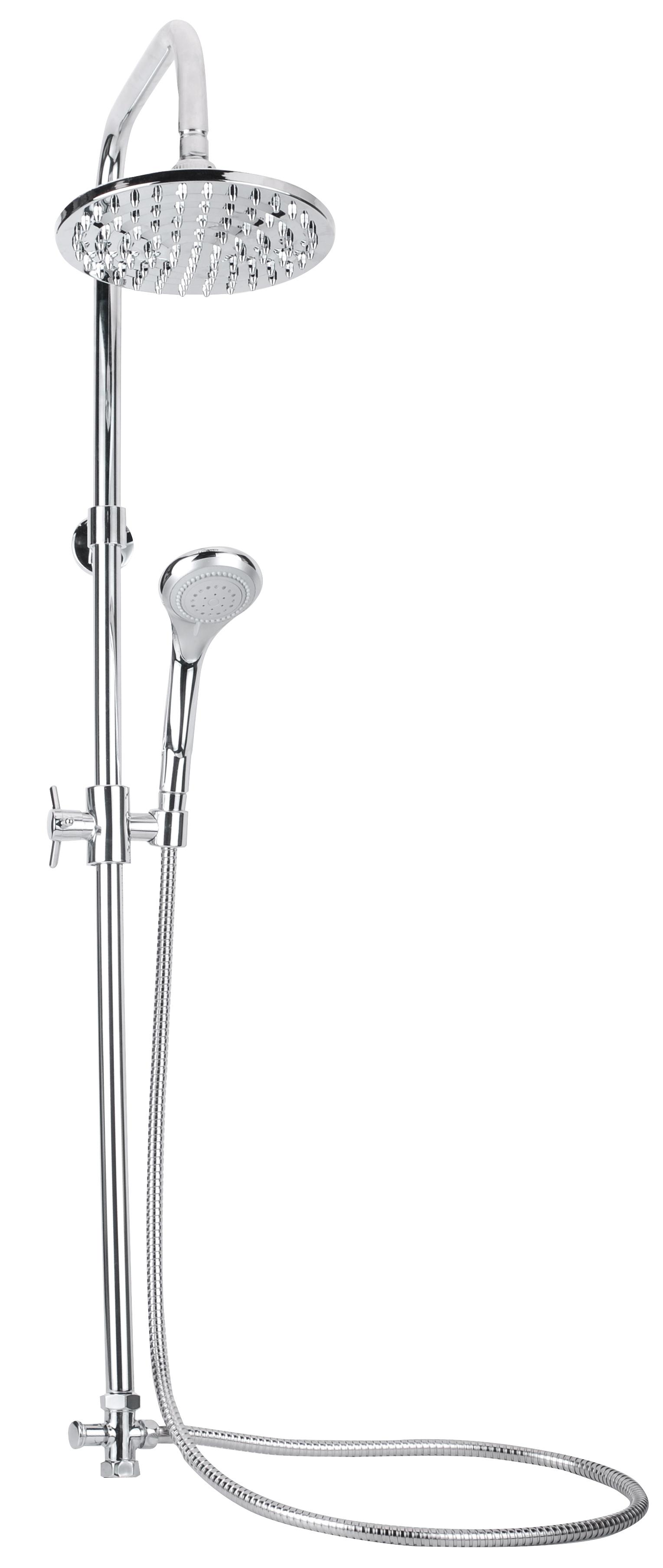 doccetta per animali cartoon//soffione doccia per bambini doccia per bambini giallo Soffione doccia